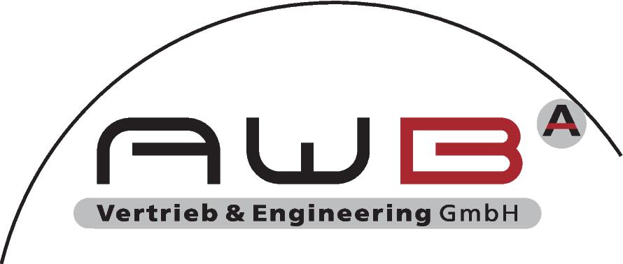 AWB_Logo_4c