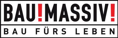 Baumassiv-Logo