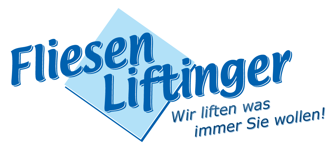 Liftinger
