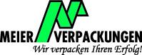 LogoMeier4c neu