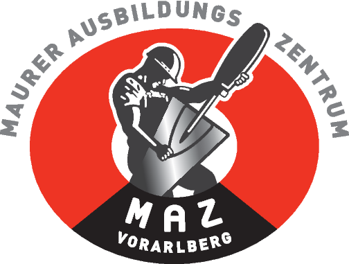 MAZ_LOGO_4C