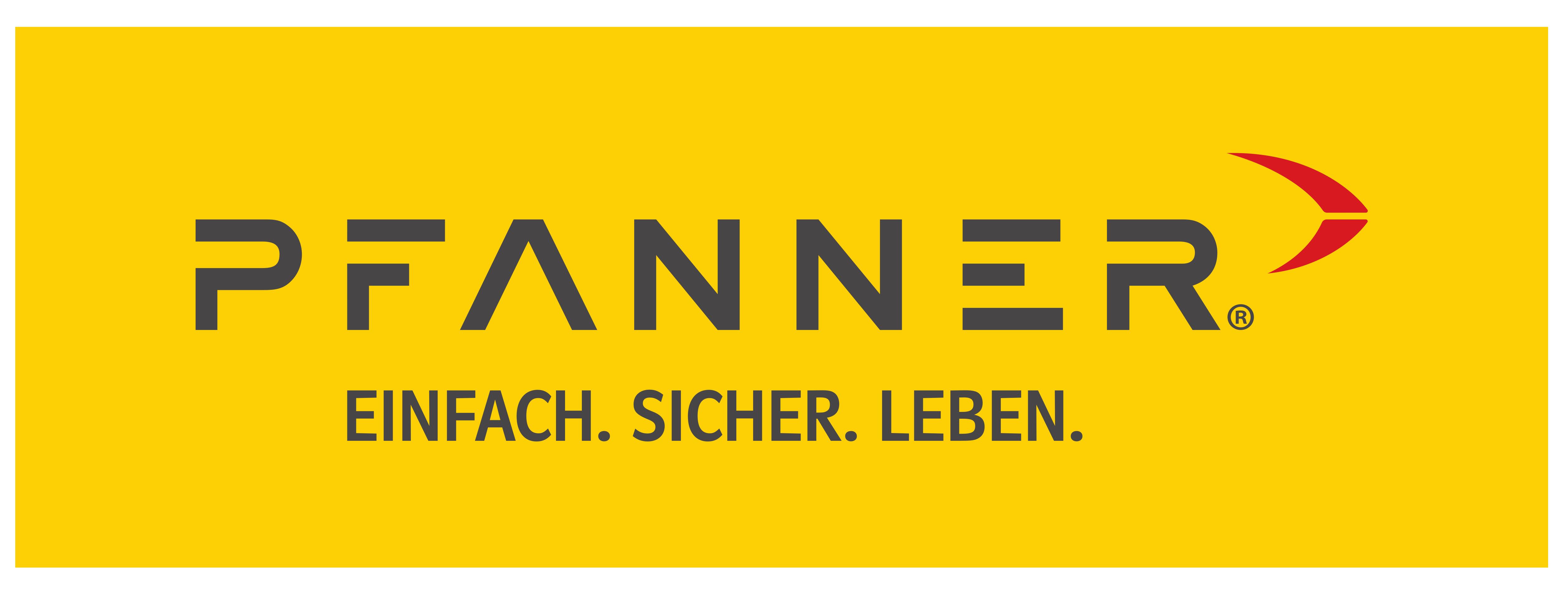 Pfanner-Logo-ci-claim gelb