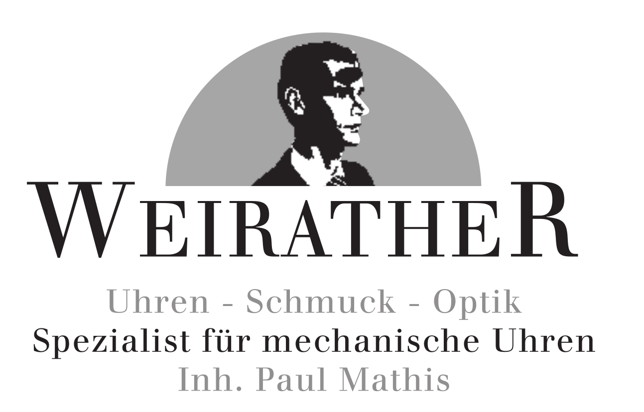 Weirather_Logo_bearn2