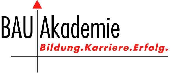 logo_BauAk