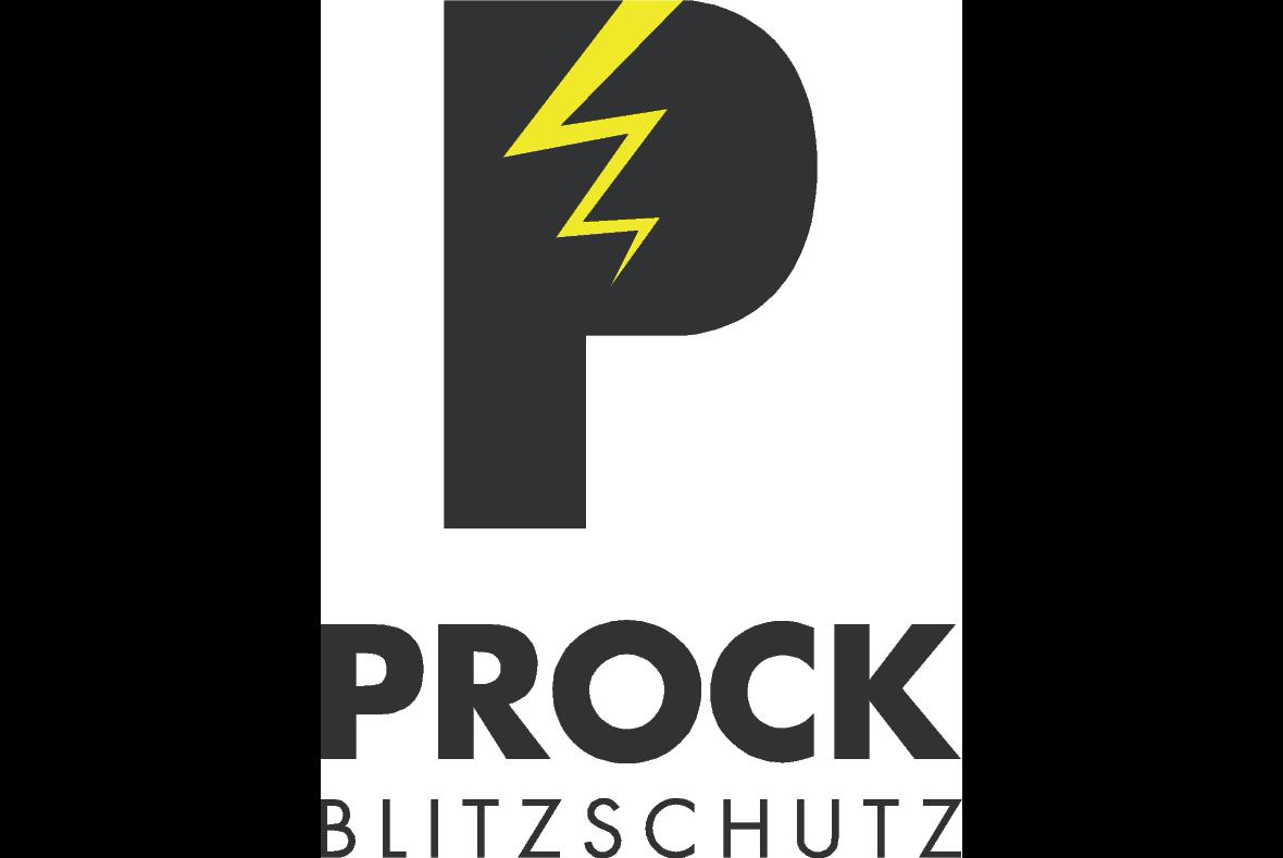 prock_versatz