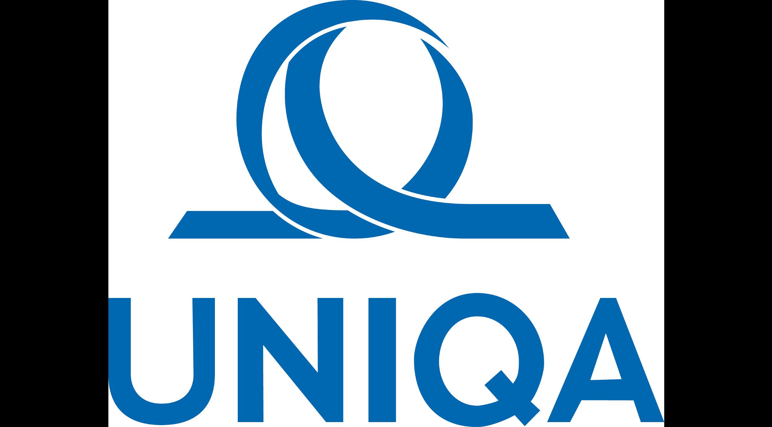 uniqua_versatz