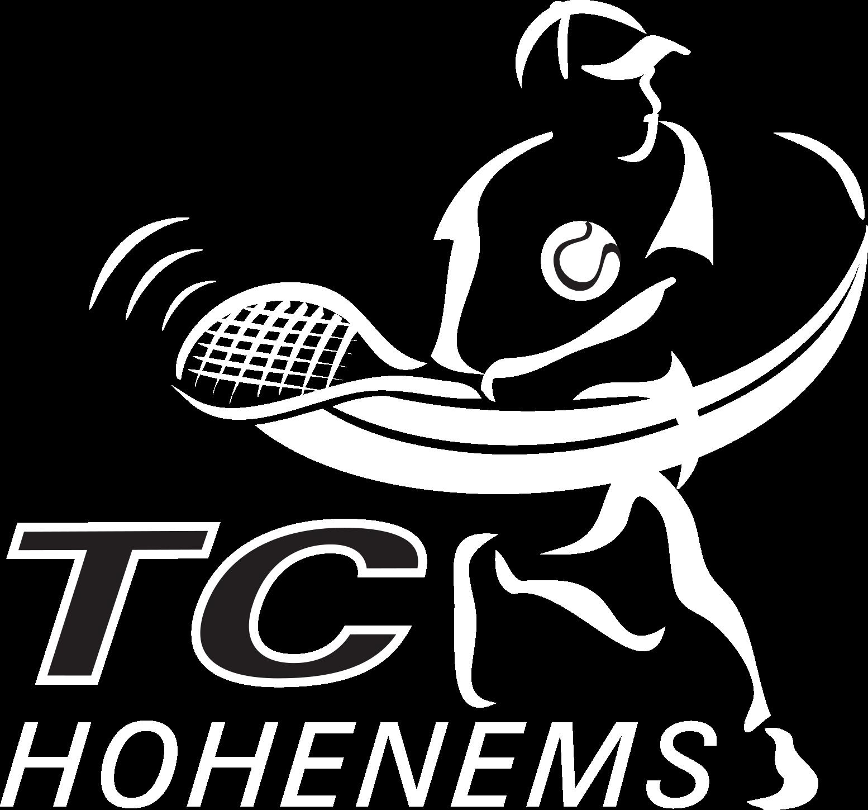 TC HOHENEMS