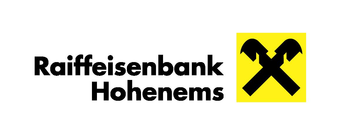 Hohenems RGB 2c rechts schwarz (003)